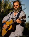Photo of Steve Earle