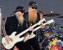 Photo of ZZ Top